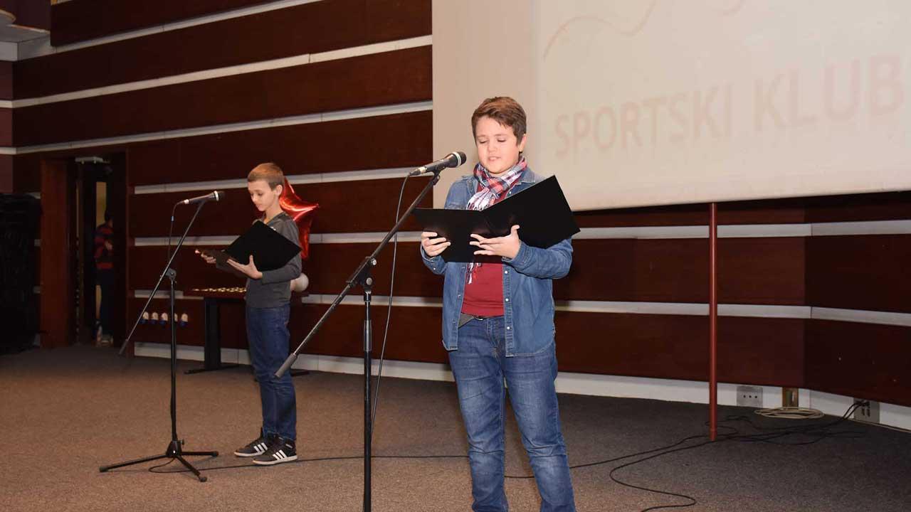 izbor-sportiste-2016-Lavovi-07--25