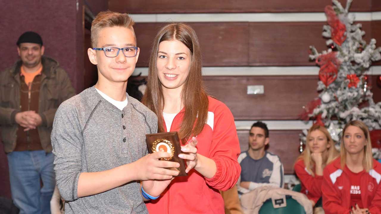 izbor-sportiste-2016-Lavovi-07--44