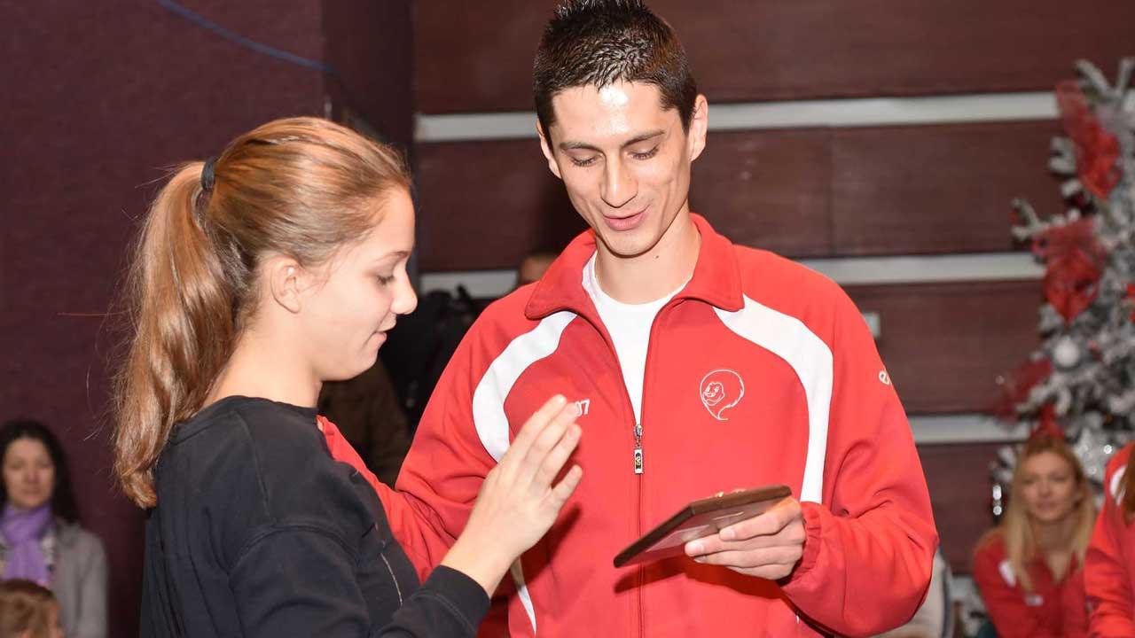 izbor-sportiste-2016-Lavovi-07--49