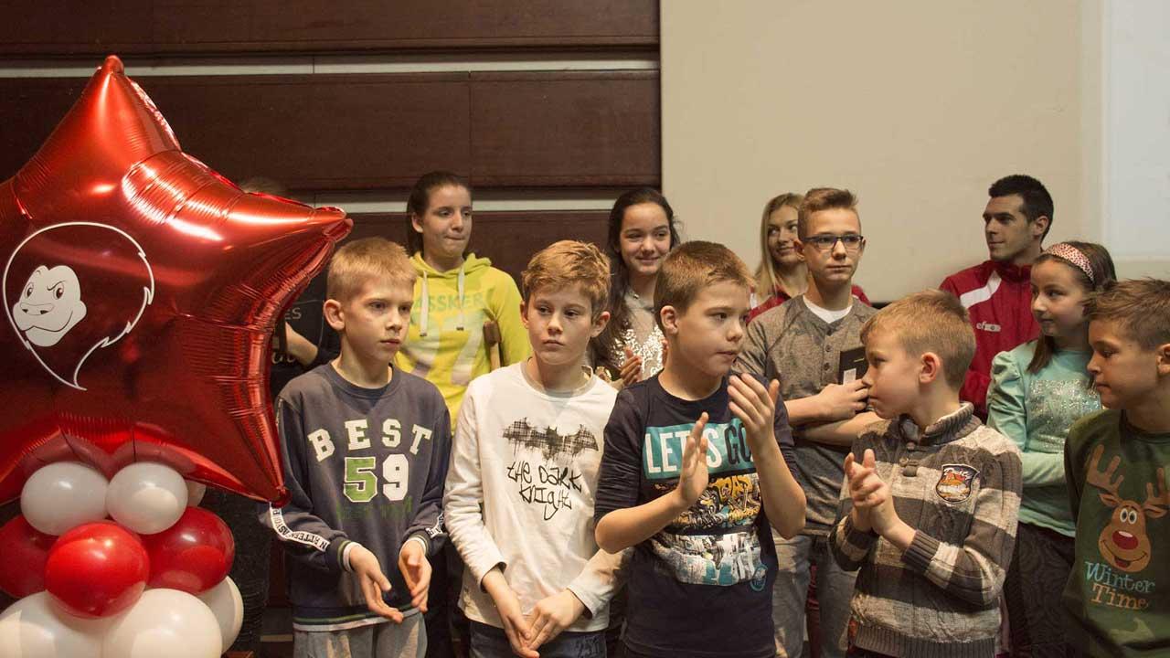 izbor-sportiste-2016-Lavovi-07--55