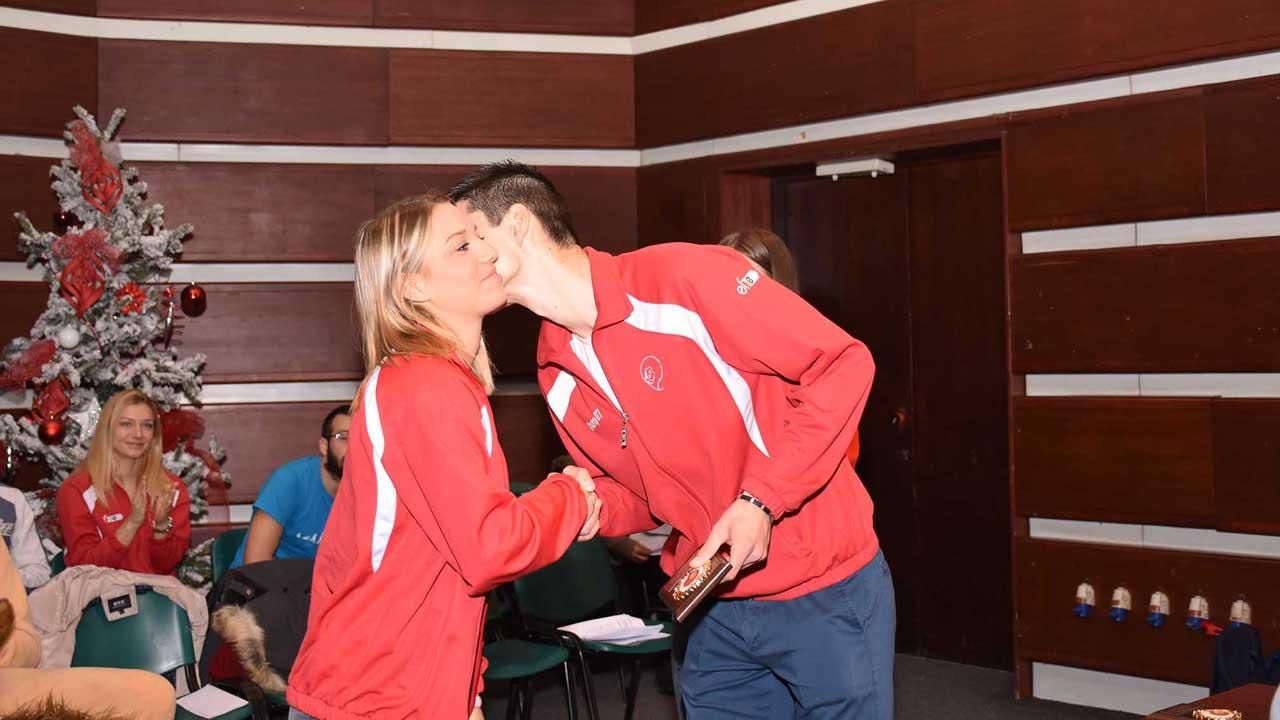 izbor-sportiste-2016-Lavovi-07--58