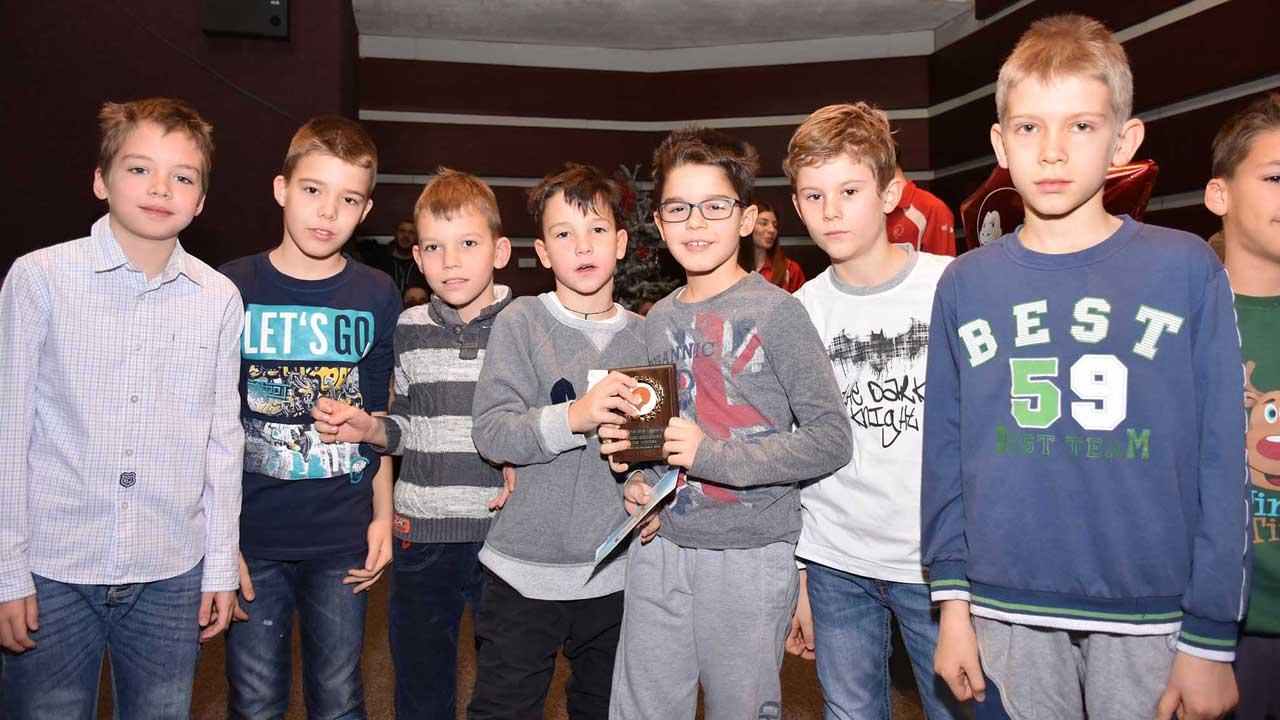 izbor-sportiste-2016-Lavovi-07--60