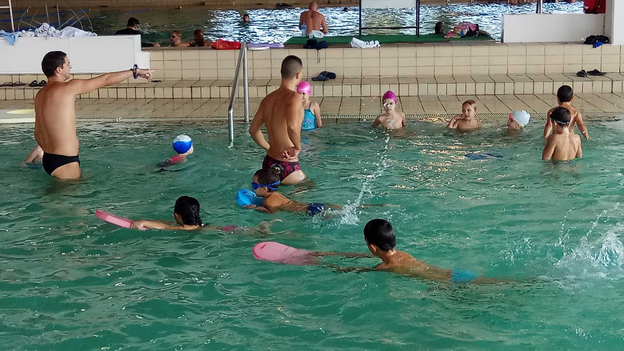 skola plivanja novi sad lavovi 07 - 6