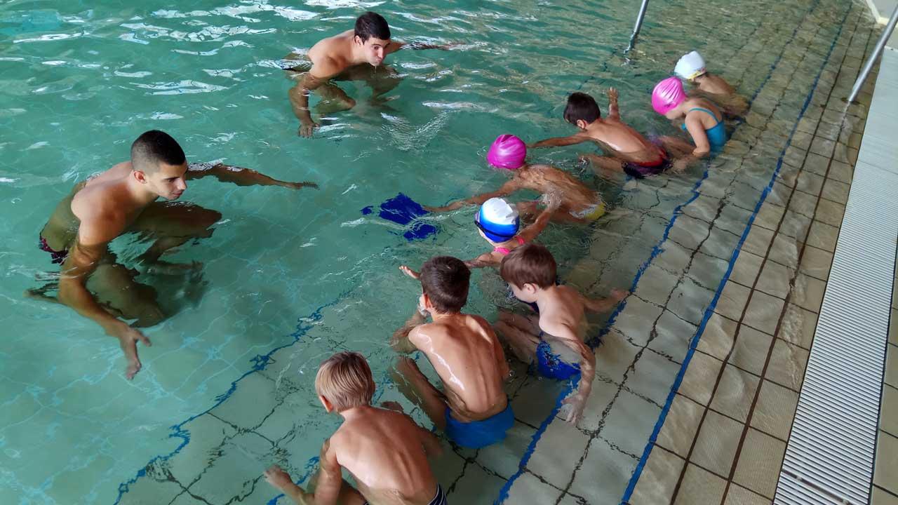 skola plivanja novi sad lavovi 07 - 7