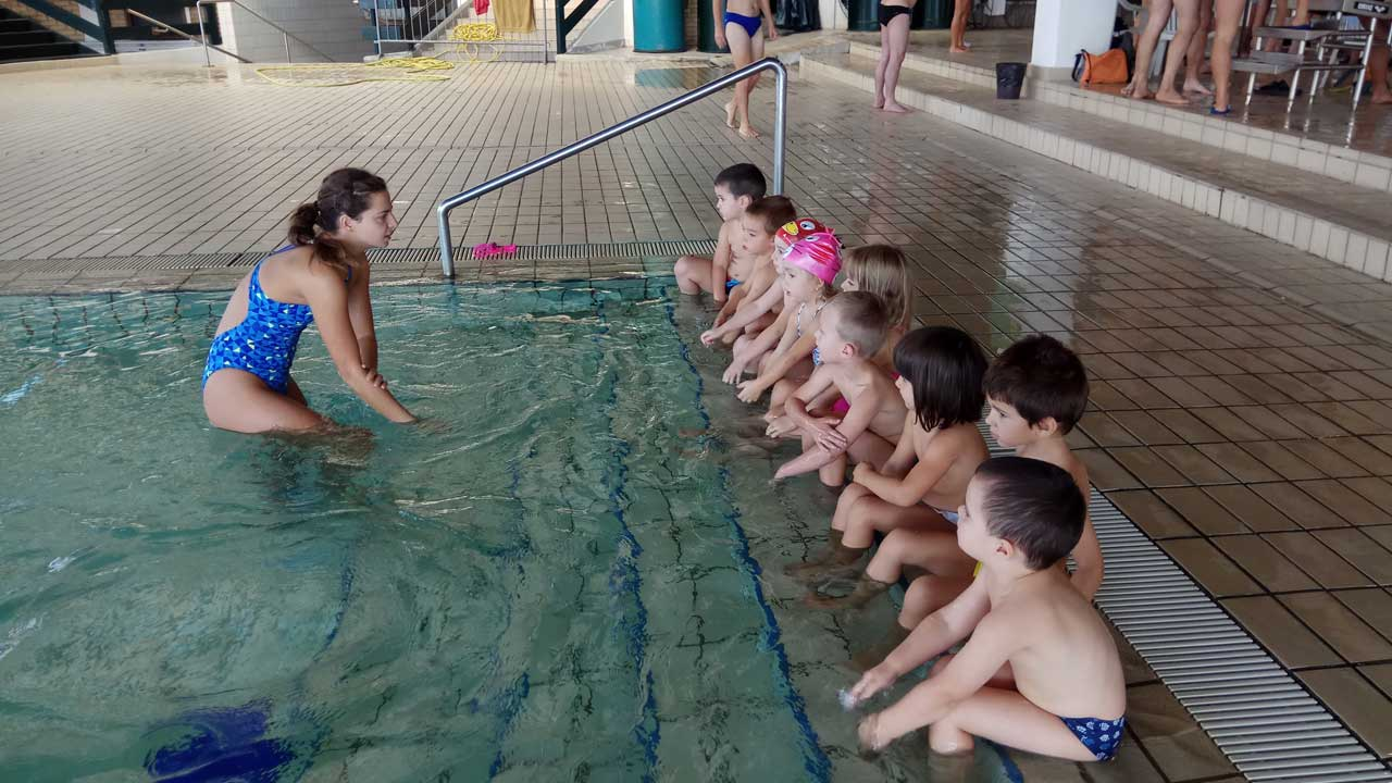 skola plivanja novi sad lavovi 07 - 9
