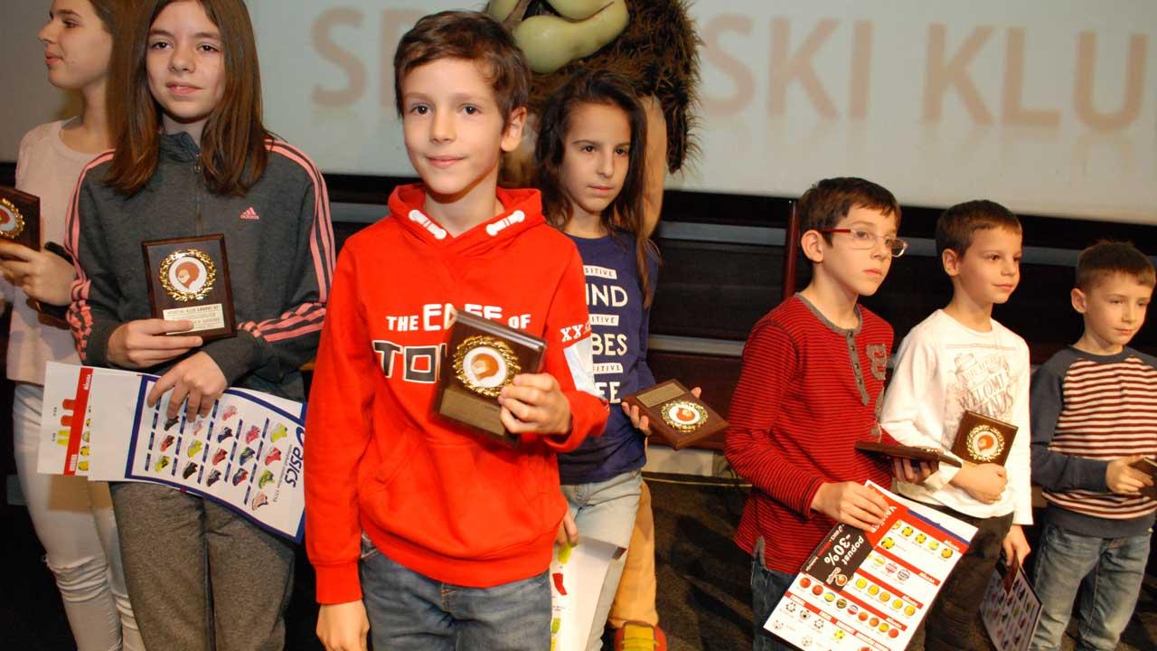 Lavovi 07 sportista godine 2017 - 36