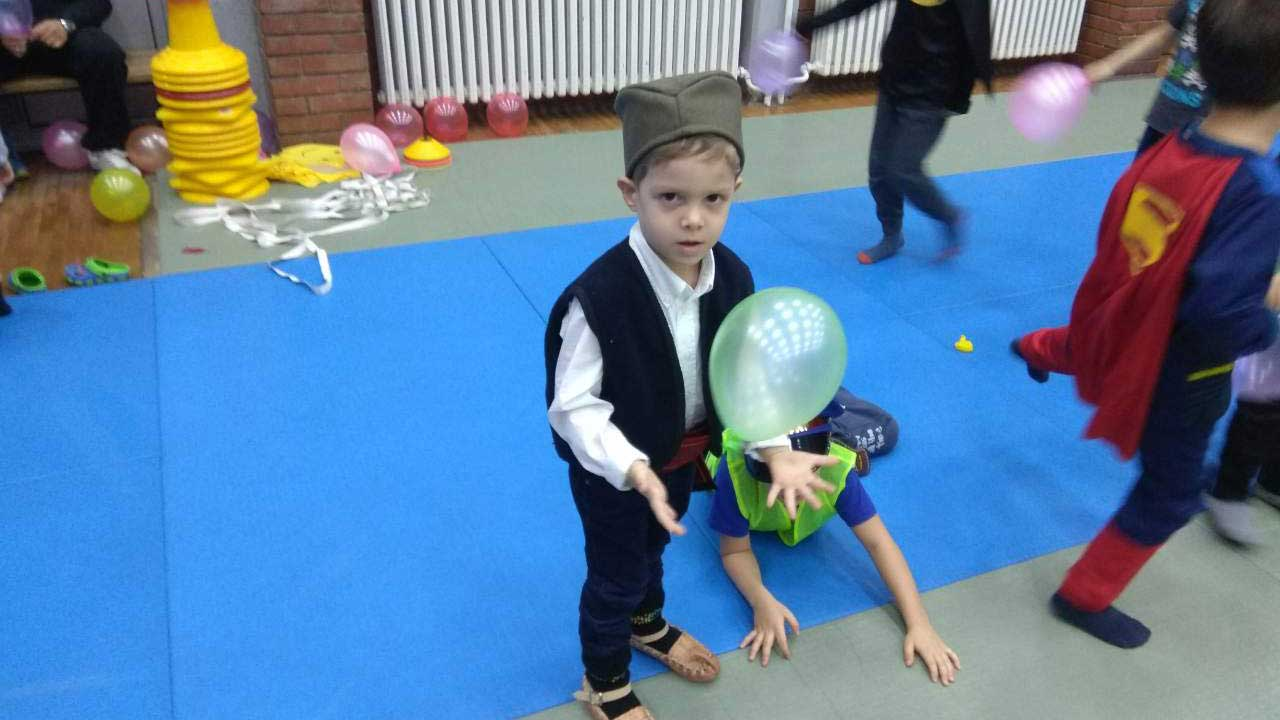 razvojna gimnastika 10