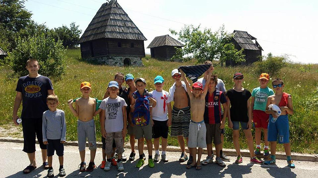 Champ 07 - Letnji sportski kamp TARA 2015 01