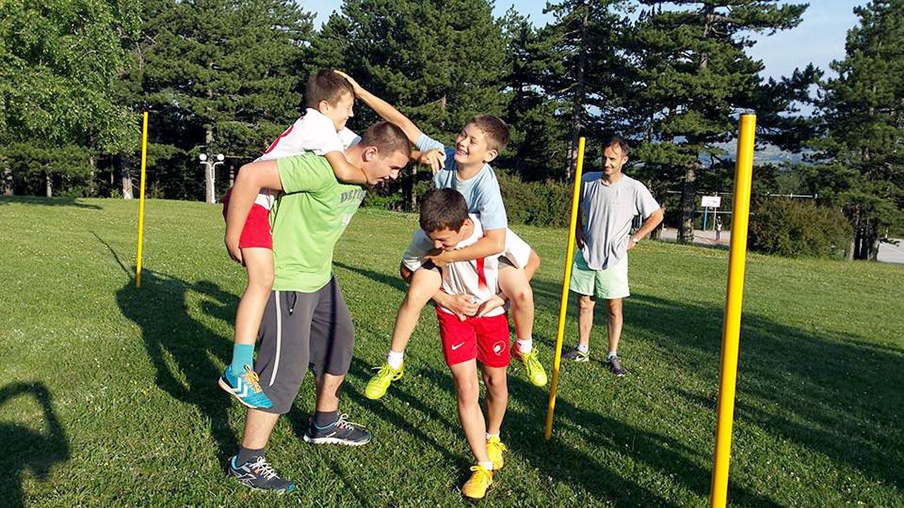 Champ 07 - Letnji sportski kamp TARA 2015 03