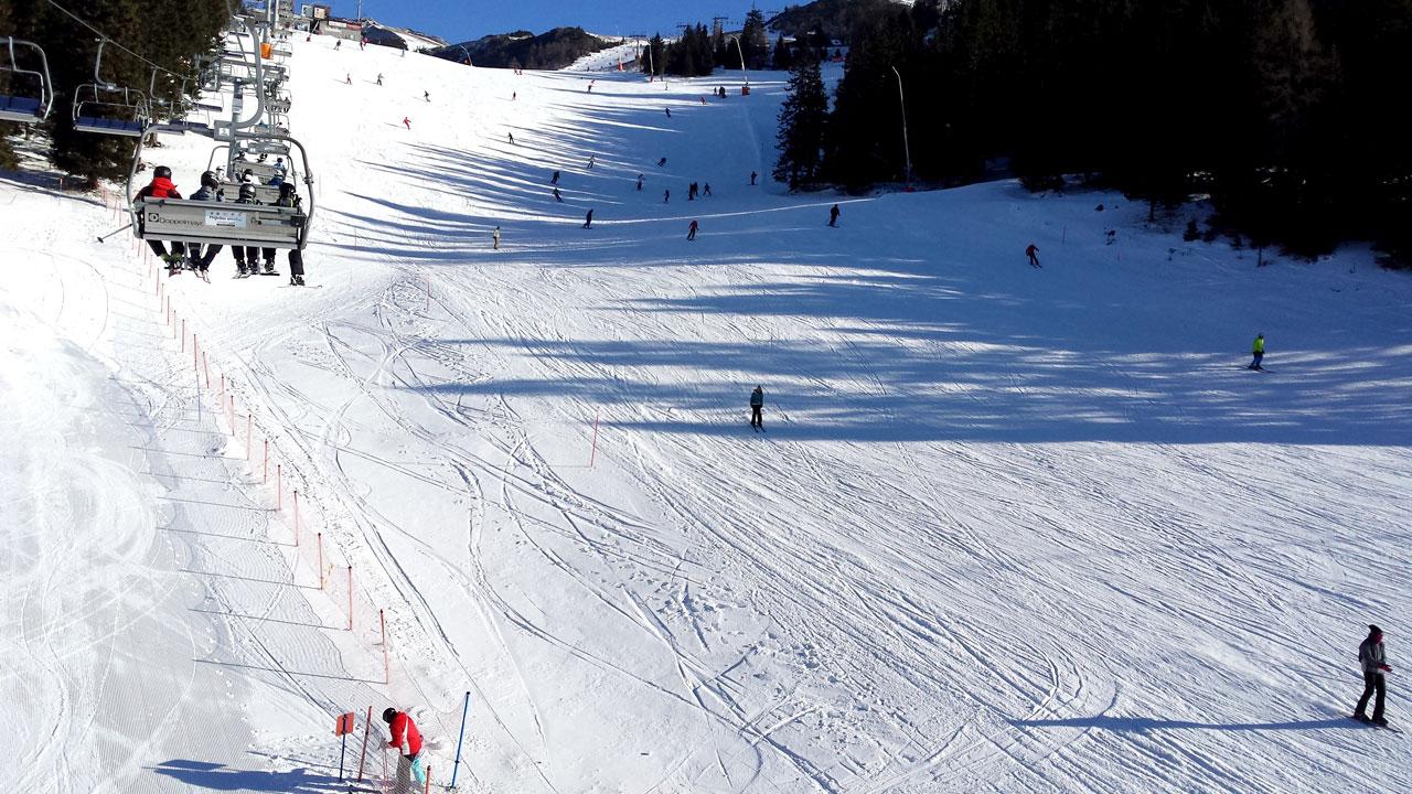 Champ 07 - Najava - Ski-Kamp Krvavec Slovenija januar 2016 01