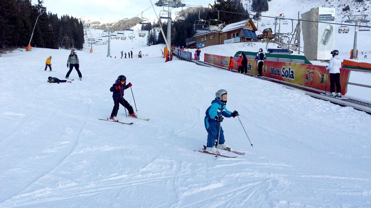 Champ 07 - Najava - Ski-Kamp Krvavec Slovenija januar 2016 02