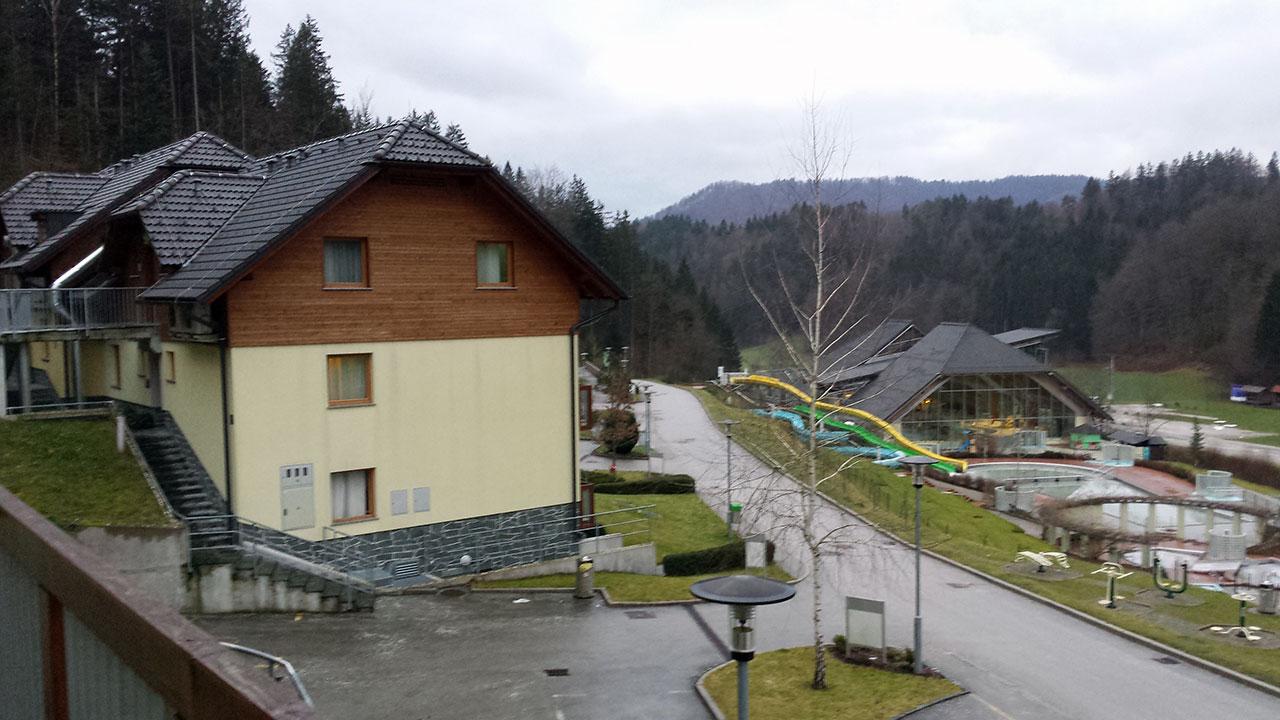 Champ 07 - Najava - Ski-Kamp Krvavec Slovenija januar 2016 07
