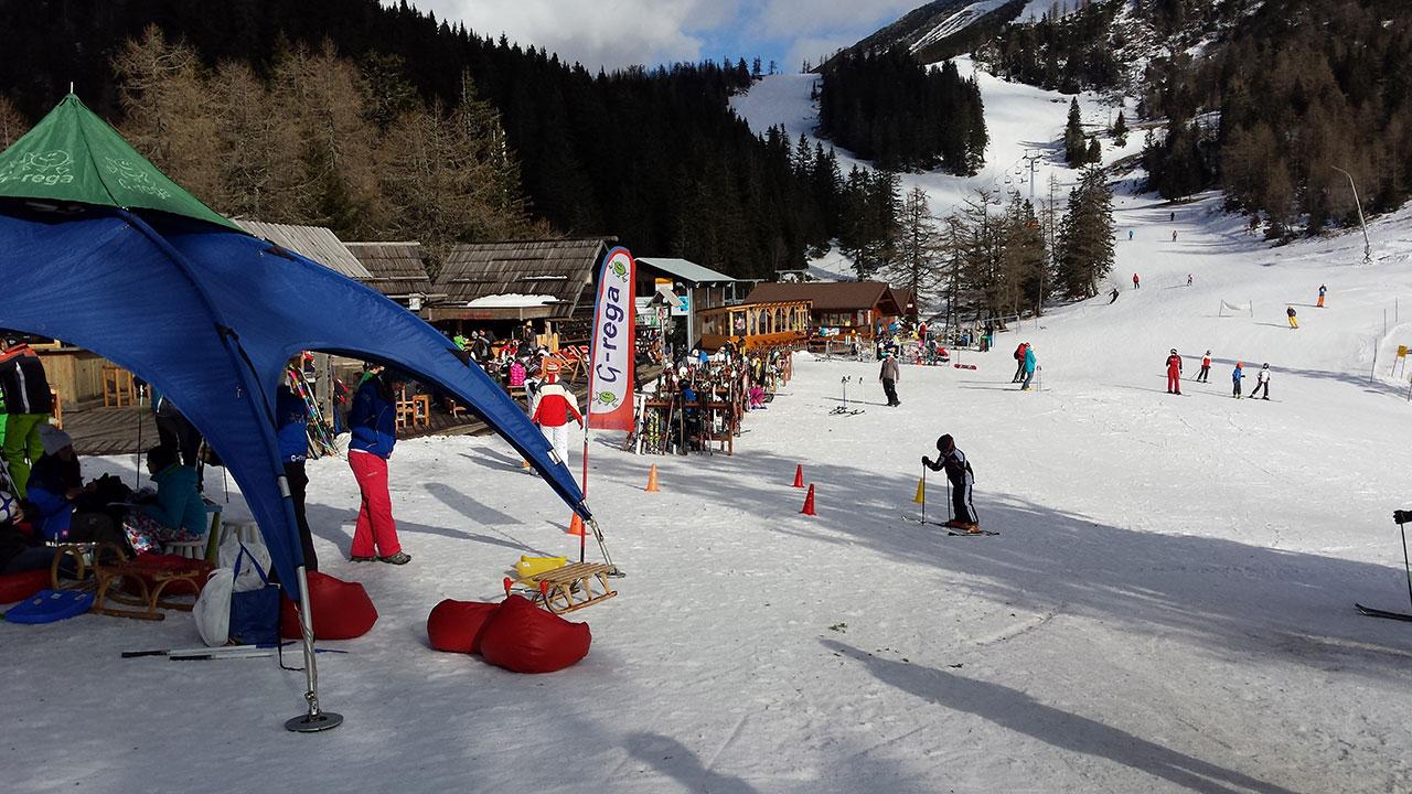 Champ 07 - Najava - Ski-Kamp Krvavec Slovenija januar 2016 09