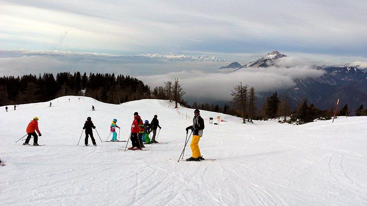Champ 07 - Skijanje Slovenija 2015 02