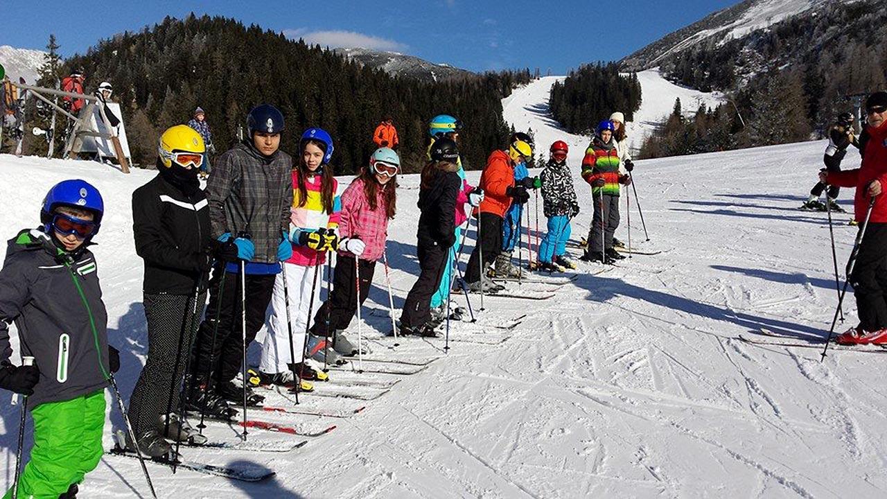 Champ 07 - Skijanje Slovenija 2015 03