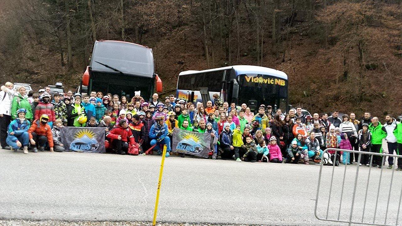 Champ 07 - Skijanje Slovenija 2015 09