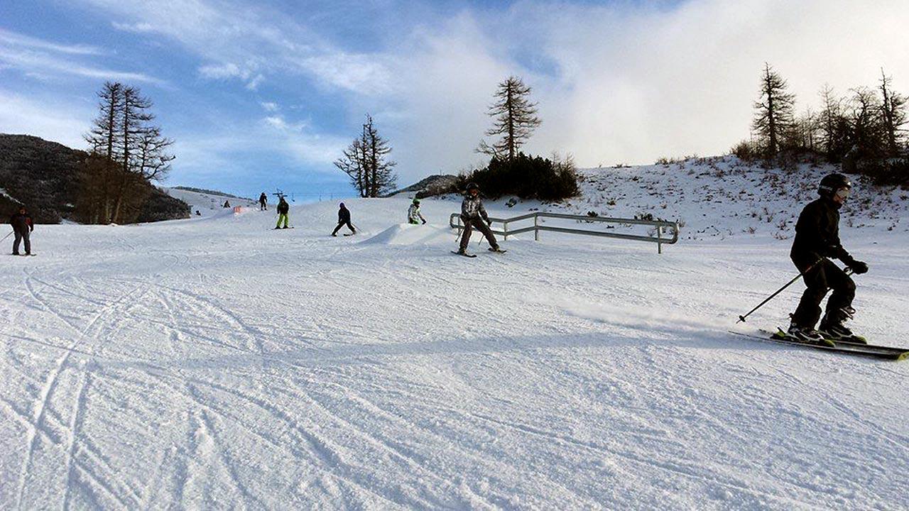 Champ 07 - Skijanje Slovenija 2015 11