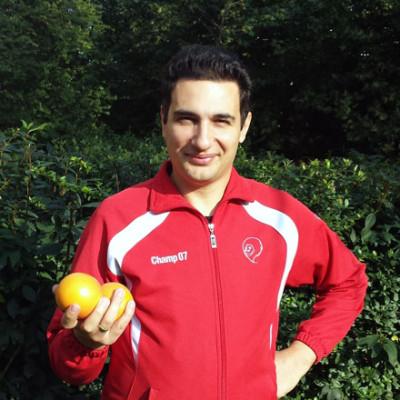 Dimitrije Gikić