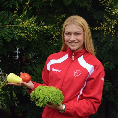 Jelena Radojčić