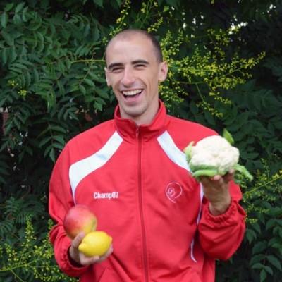 Jovan Lazarević